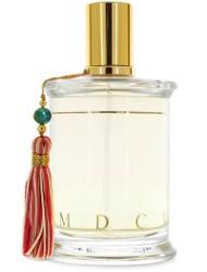 Parfums MDCI Le Barbier de Tangier
