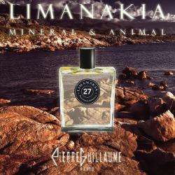 Parfumerie Générale No. 27 Limanakia
