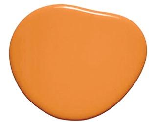 Benjamin Moore Pumpkin Spice