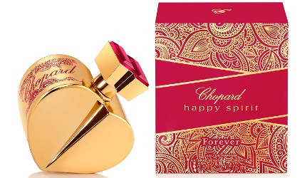 Chopard Happy Spirit Forever