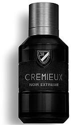 Cremieux Noir Extreme