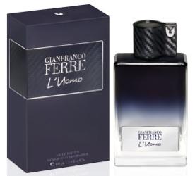 Gianfranco Ferré L'Uomo