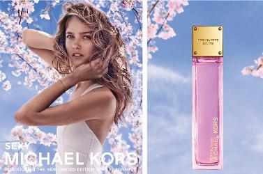 Michael Kors Sexy Blossom