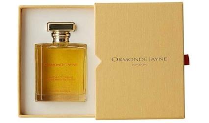Ormonde Jayne Jardin d'Ombre
