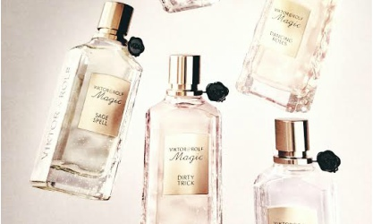 Viktor & Rolf Magic Collection