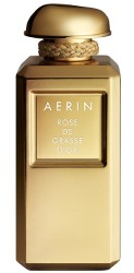 Aerin Rose de Grasse d'Or