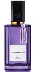 Diana Vreeland Full Gallop