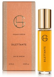 Hiram Green Dilettante 10 ml