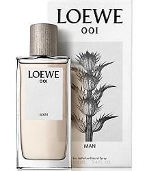 Loewe 001 Man