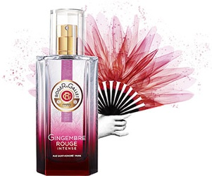 Roger & Gallet Gingembre Rouge Intense