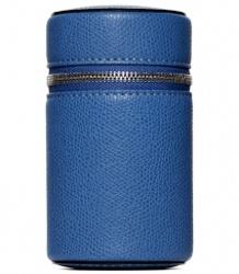 blue-bottle-acc