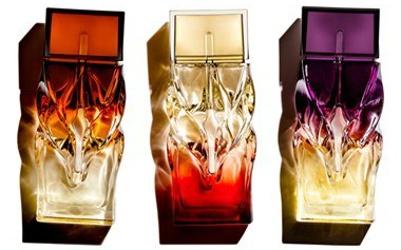Christian Louboutin Parfum Collection