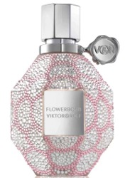 Viktor & Rolf Flowerbomb, expensive edition