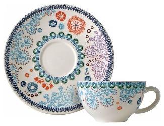 gien sultana breakfast cup
