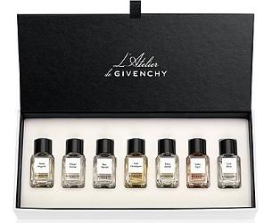 L'Atelier de Givenchy gift set