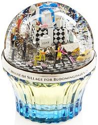 House of Sillage Vêtu De Grandeur Parfum