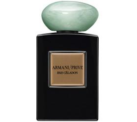 Armani Privé Iris Céladon