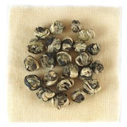 Jasmine Phoenix Pearls