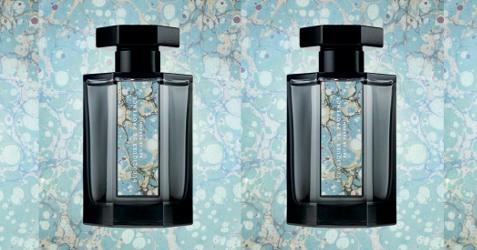 L'Artisan Parfumeur Bucoliques de Provence