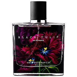 Nest Fragrances Black Tulip