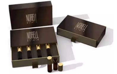 norell-elixir-accord