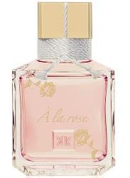 Maison Francis Kurkdjian À la rose Extrait de Parfum