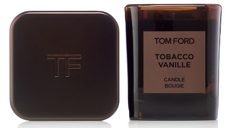 Tom Ford Tobacco Vanille candle