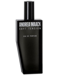 Andrea Maack Soft Tension