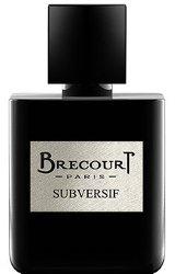 Brécourt Subversif