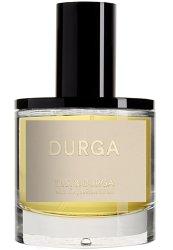 Durga by DS & Durga