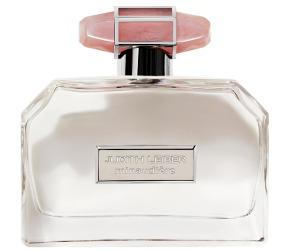 Judith Leiber Minaudière fragrance
