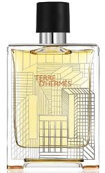 Hermès Terre d'Hermès edition H