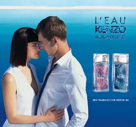 L'Eau Kenzo Aquadisiac