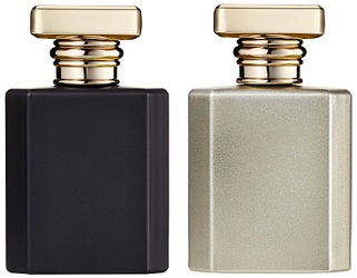 Ormonde Jayne Black Gold and One collector bottles