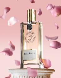 Parfums de Nicolaï Rose Royale