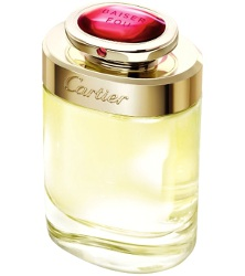 Cartier Baiser Fou bottle