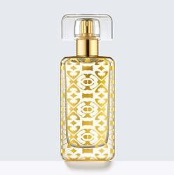 Estée Lauder Azurée D'Or Eau de Parfum