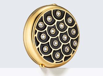 Estée Lauder Azurée D'Or Solid Perfume