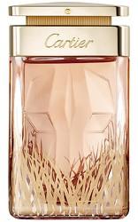 Cartier La Panthère collector bottle