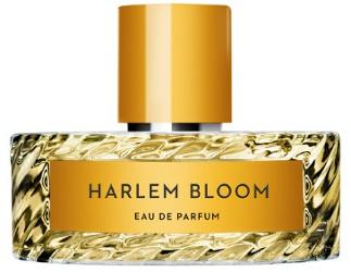Vilhelm Parfumerie Harlem Bloom