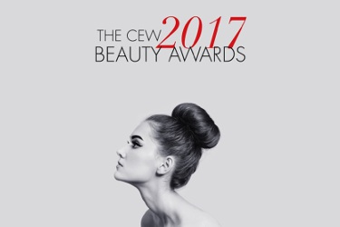 Cosmetic Executive Women UK Beauty Awards logo