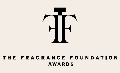 Fragrance Foundation Awards logo