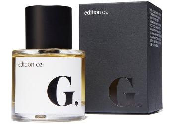 Goop Edition 02 – Shiso