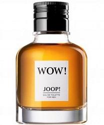 Joop! WOW! fragrance bottle