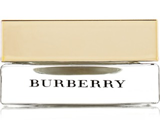 My Burberry solid perfume