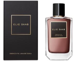 Elie Saab Essence No. 10 Amande Tonka