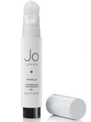 Jo Loves Fragrance Paintbrush