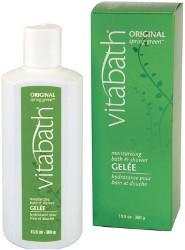 Vitabath Original Spring Green