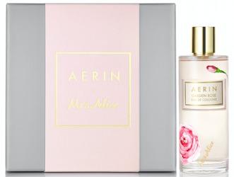 Aerin Garden Rose, Mrs Alice edition