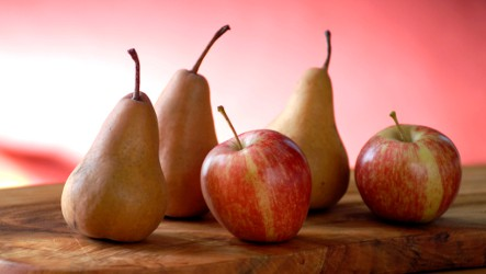 Apples and pears 166